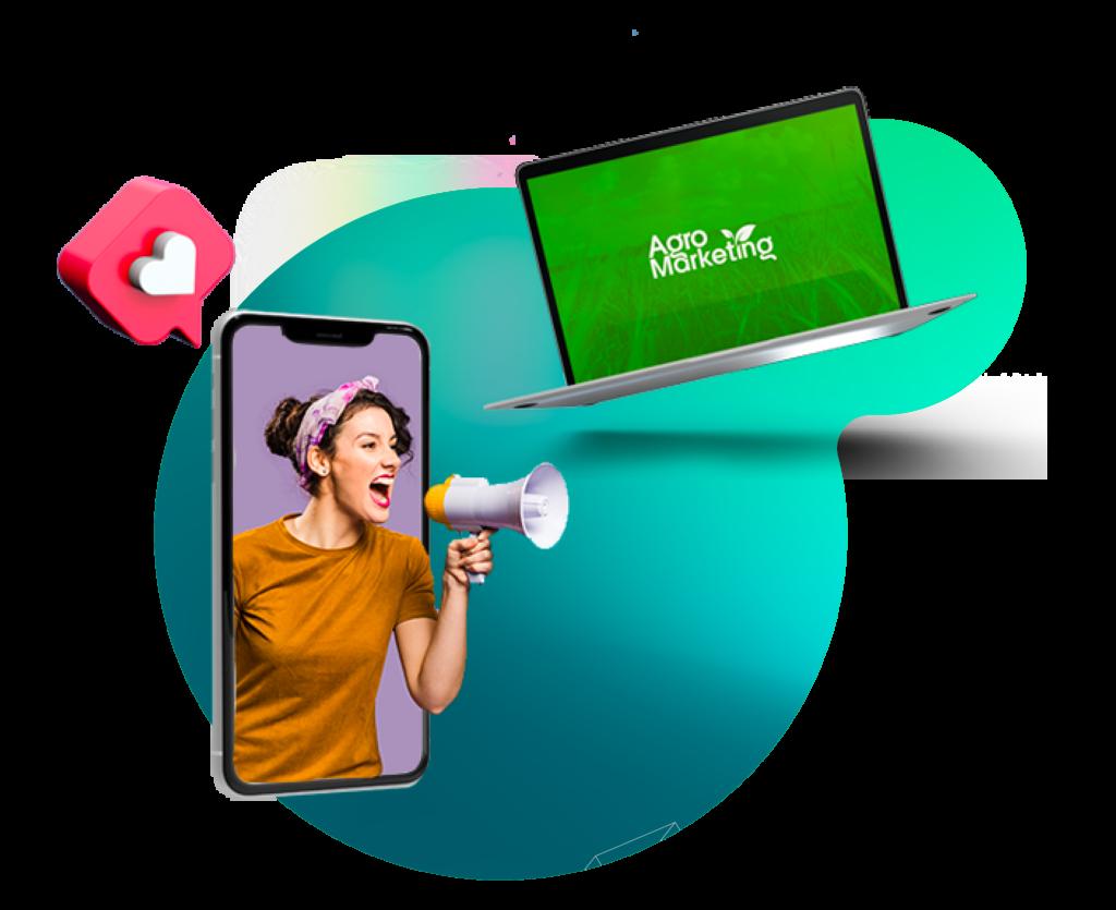 marketing-digital Suimagen